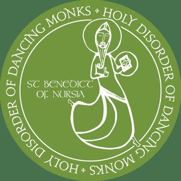 benedict-logo