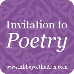 Invitation To Poetry Kinship With Creation How Might You