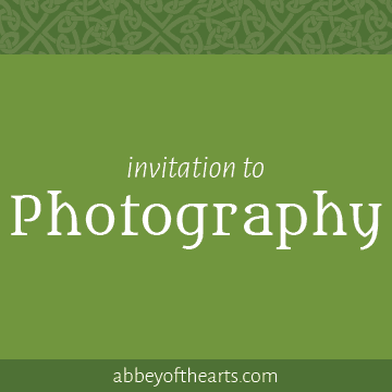invitation-photography