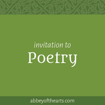 invitation-poetry