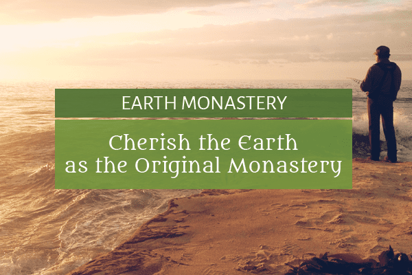 earth-monastery-new