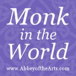 button-monk