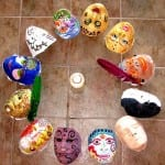 Awakening the Creative Spirit: Experiential Education for Spiritual Directors in the Expressive Arts (Northwest)