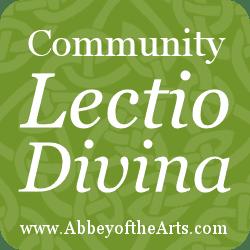 button-lectio