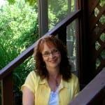 Judy Smoot