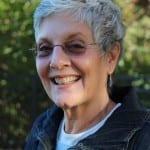 Carolyn Ash