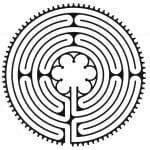valerie holt labyrinth