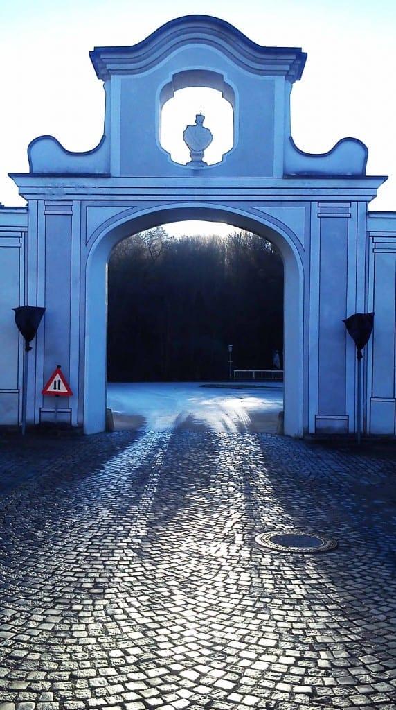 Vienna threshold