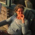 Cape Cod 2011