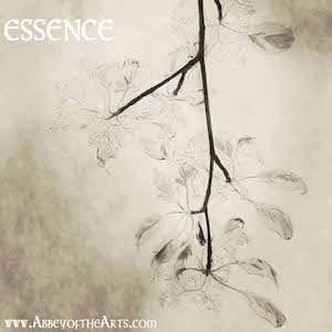 April 18 - Essence