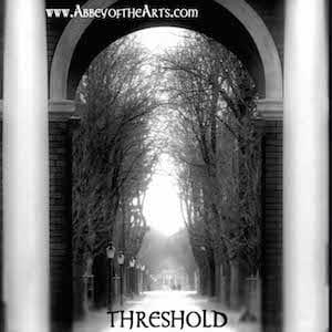 April 20 - Threshold