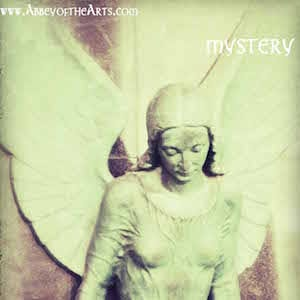 April 21 - Mystery