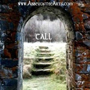April 7 - Call