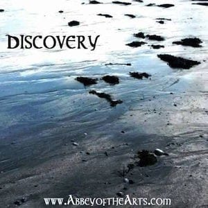 April 9 - Discovery