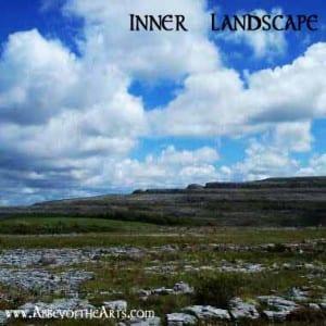 May 19 - Inner Landscape