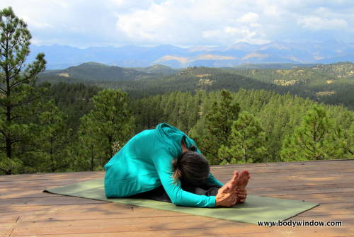 yin-yoga-seated-forward-fold-watermark