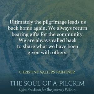 7-5-2015 soul-of-a-pilgrim-quote-23