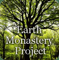 earthmonasteryproject