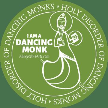 dancing-monk-button_benedict