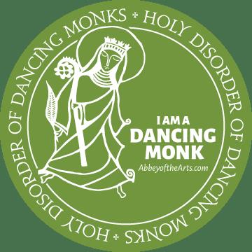 dancing-monk-button_hildegard