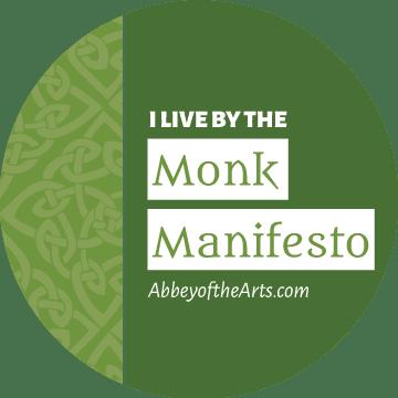 monk-manifesto-button