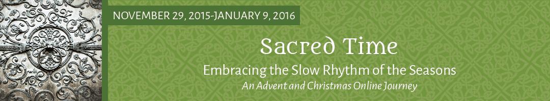 sacred-time_new