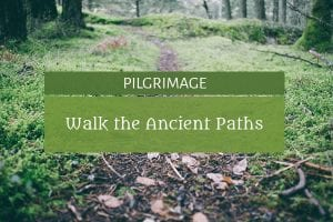 walk-the-ancient-paths