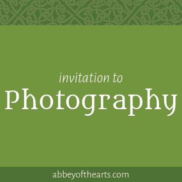 invitation-photography