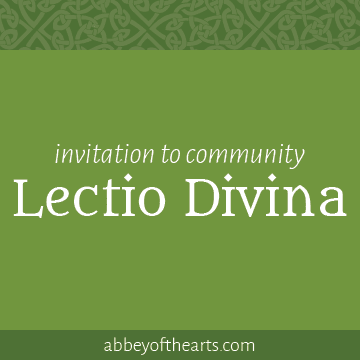 2-7-2016 invitation-lectio