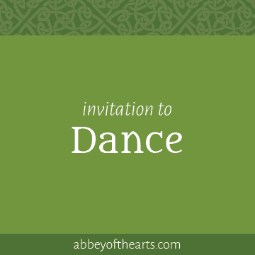 invitation-dance