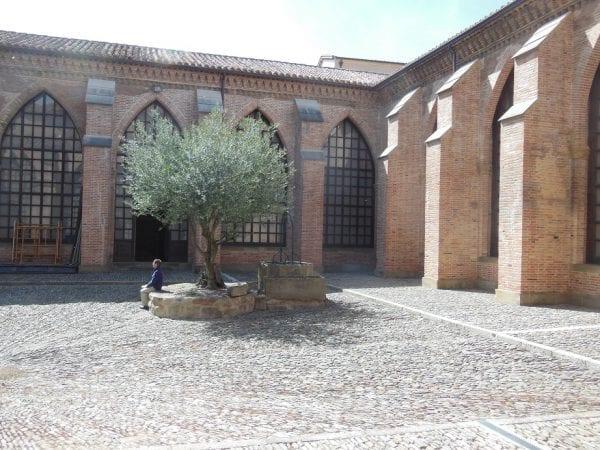 santo-domingo-cloister
