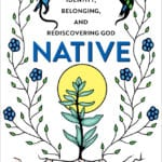 Mid-Month Book Club Conversation: Native (CANCELLED)