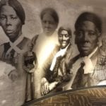 The Two HT's Harriet Tubman and Howard Thurman on Being Free with Therese Taylor-Stinson