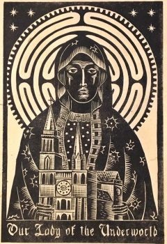 Our Lady of the Underworld