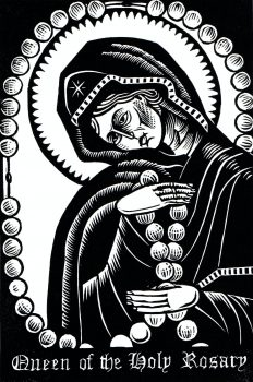 Queen_of_the_Holy_Rosary