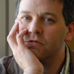Richard Bruxvoort Colligan - web