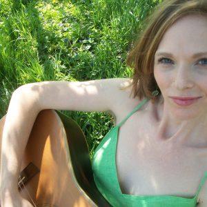 Trish Bruxvoort Colligan