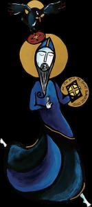 abbeyOfTheArts_avatars_benedict